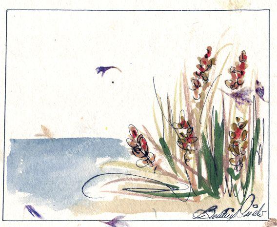 flor 3 / Flower 3