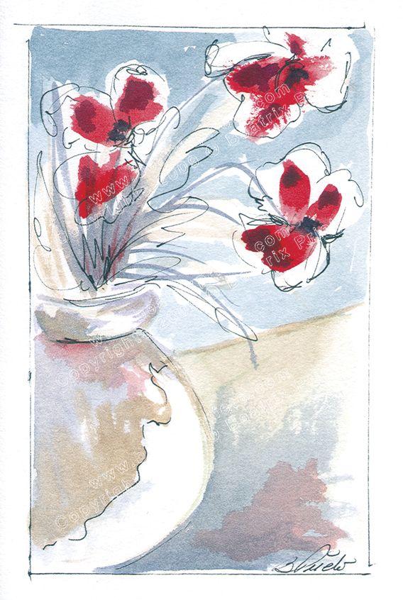 flor 5 / Flower 5