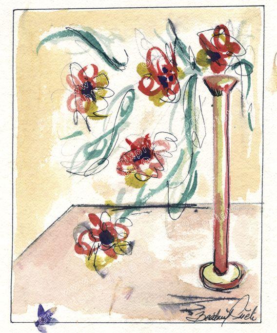 flor 6 / Flower 6