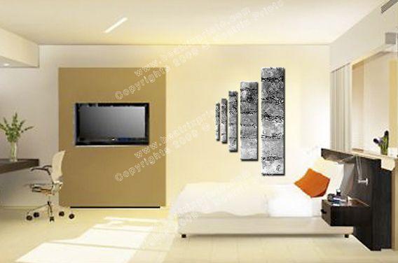 Recámara Hotel 3