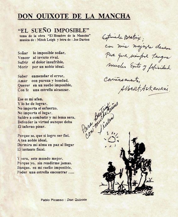 Expo Quixote 2